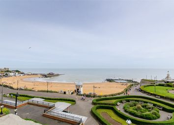 Thumbnail 2 bed flat to rent in Victoria Parade, Broadstairs