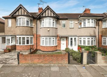 Thumbnail 2 bed terraced house for sale in Bempton Drive, Ruislip, Middlesex