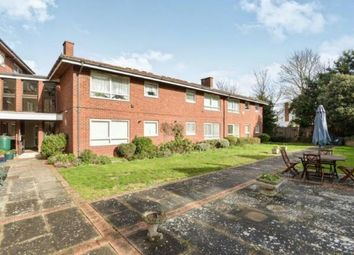 Thumbnail 1 bedroom property for sale in Berens Court, Main Road, Sidcup, .