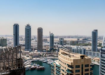 Thumbnail 2 bed apartment for sale in Shams, Jumeirah Beach Residences, Dubai Marina, Dubai