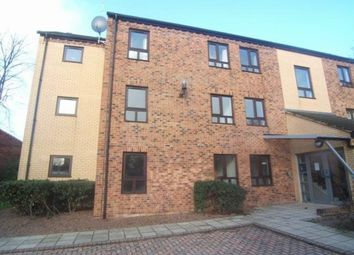 Thumbnail 1 bedroom flat for sale in Woodlands Village, Sandal, Wakefield
