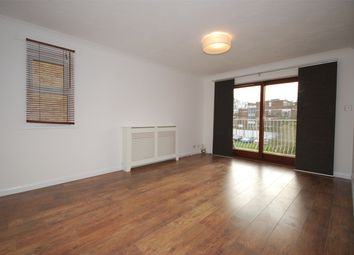 Thumbnail 2 bed flat to rent in Daniel Court, 17 Brackley Road, Beckenham
