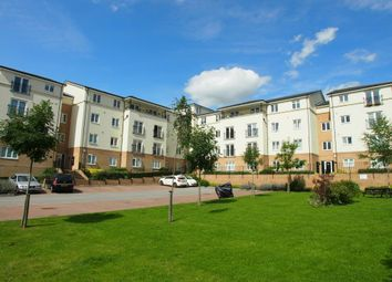 Thumbnail 2 bed flat to rent in Ash Court, Leeds, West Yorkshire