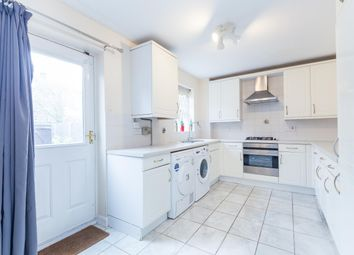 Thumbnail 3 bed terraced house to rent in Harmood Street, London