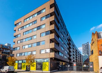 Thumbnail 2 bedroom flat to rent in The Printworks, Elephant & Castle