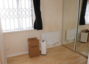 1 bed flat to rent in Marnham Court, Harrow Road, London HA0