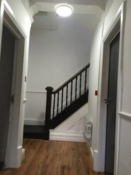 Thumbnail 1 bedroom flat to rent in North Cliff Street, Broadgate, Lancashire