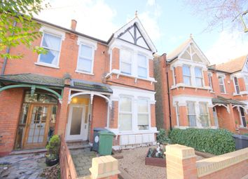 Thumbnail 1 bed flat to rent in Fladgate Road, Leytonstone