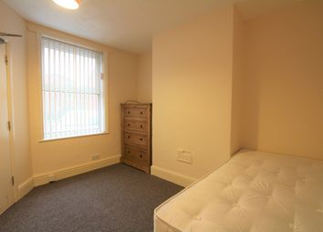Thumbnail Room to rent in St. Augustines Close, Newton Street, Newark