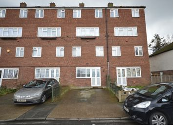 Thumbnail 2 bed maisonette for sale in Roxwell Road, Barking Riverside