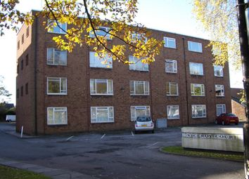 Thumbnail  Property to rent in Viceroy Court, Dunstable