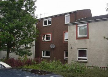 Thumbnail 2 bed flat to rent in Bomar Avenue, Bo'ness, Falkirk