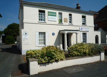 Thumbnail Office to let in 3-5 Alexandra Road, Farnborough