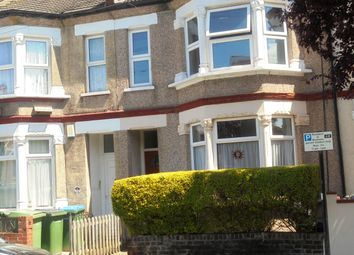Thumbnail 2 bed flat to rent in Abbey Terrace, Abbeywood