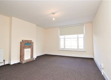 Thumbnail 5 bed flat to rent in Holloway Road, Archway, London