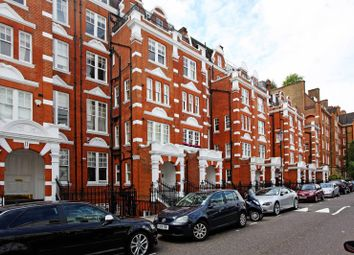 Thumbnail 1 bed flat to rent in Sheffield Terrace, Kensington
