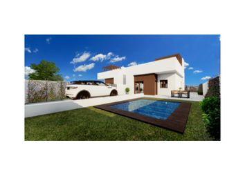 Thumbnail 3 bed villa for sale in Avenida Cofradías. Parcela B, Pilar De La Horadada, Pilar De La Horadada