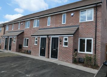 Thumbnail 2 bed property to rent in Marpen Road, Paragon Park