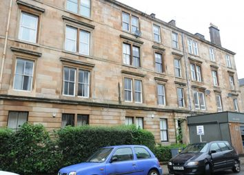 Thumbnail 3 bed flat for sale in 1/2, 6 Rupert Street, Glasgow