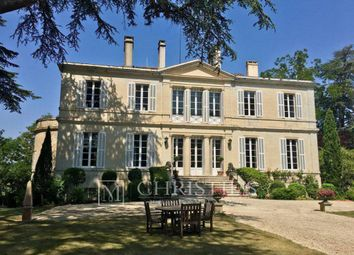 Thumbnail 5 bed property for sale in Condom, 32480, France