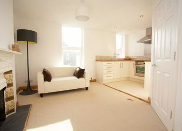 Thumbnail 1 bed flat to rent in St Peter Street, Norton, Malton