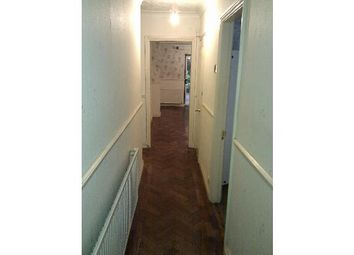 Thumbnail 2 bed flat to rent in Blake Avenue, Barking