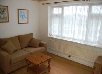 Thumbnail 2 bedroom flat to rent in Mercury House, Bircotes, Doncaster