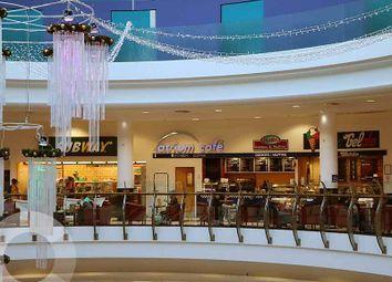 Thumbnail Retail premises to let in Atrium, Inverness, 3Pp, Scotland