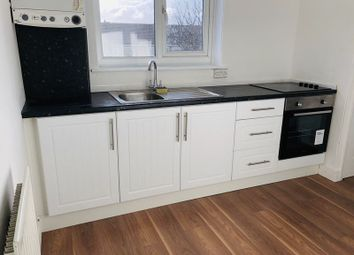 Thumbnail 2 bed flat to rent in Kelvin Place, Forest Hall, Newcastle Upon Tyne