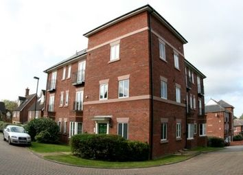 Thumbnail 2 bed flat to rent in Ballantyne Place, Winwick
