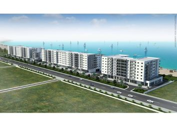 Thumbnail 2 bed apartment for sale in La Marsa, La Marsa, Tunisia