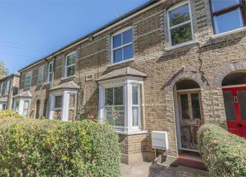 Thumbnail 4 bed terraced house for sale in Colham Avenue, West Drayton, Middlesex