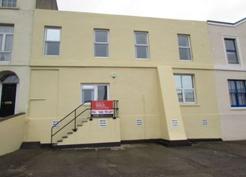 Thumbnail Office for sale in Derby Square, Douglas