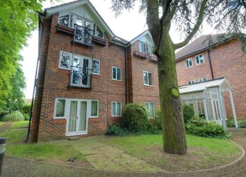 Thumbnail 2 bedroom flat for sale in 5 London Road, Headington, Oxford