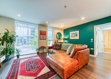 Saffron Central Square, Croydon CR0. 2 bed flat for sale