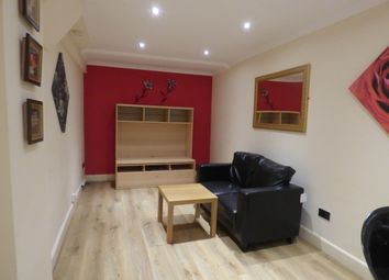Thumbnail 1 bed flat to rent in Park Lane, Wembley