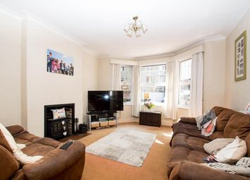 Thumbnail 4 bed semi-detached house for sale in Bayham Road, Eastbourne