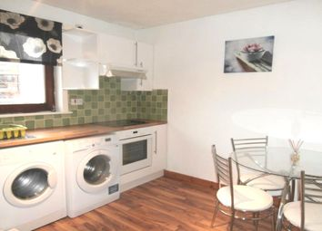 Thumbnail 2 bedroom flat for sale in Overton Crescent, Denny, Stirlingshire