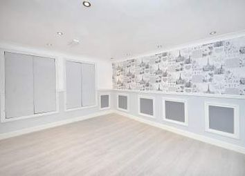 Thumbnail Property for sale in Mare Street, London