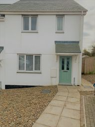 Thumbnail 3 bed semi-detached house for sale in Noels Meadow, Mount