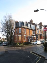 Thumbnail Semi-detached house to rent in 34 Milton Avenue, London