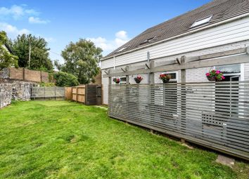 Thumbnail 4 bed property for sale in Bethel Place, Hirwaun, Aberdare