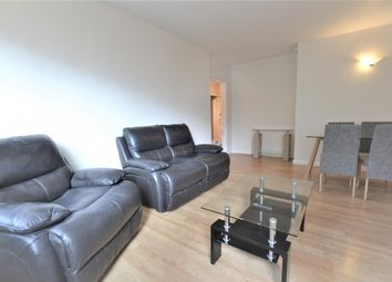 Thumbnail 2 bed flat to rent in Park Road, Regent's Park, London