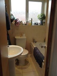 Thumbnail 2 bed terraced house to rent in Midfield Road, Crokkes, Sheffield