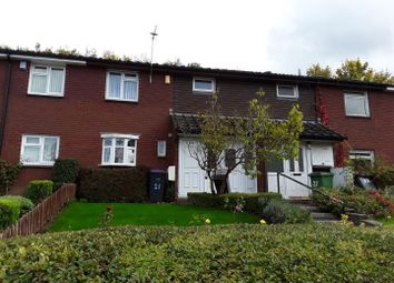 Thumbnail 3 bed terraced house for sale in Deepdale, Telford