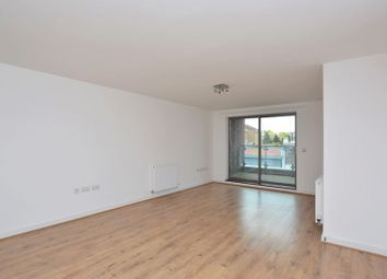 Thumbnail 1 bed flat to rent in Infinity Apartments, Isle Of Dogs