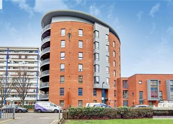 1 bed property to rent in Lyme Grove House, Lyme Grove, London E9