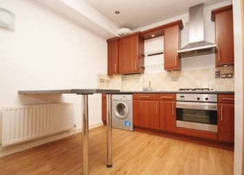 Thumbnail 2 bed flat to rent in The Gatehouse, High Street, Romford