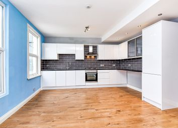 Thumbnail 3 bed flat for sale in Morland Road, Addiscombe, Croydon