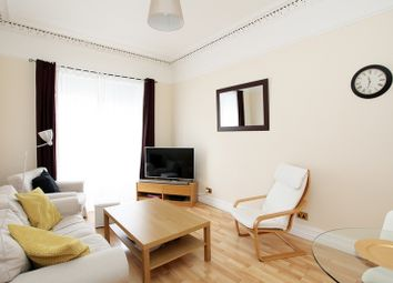 Thumbnail 2 bed flat for sale in Pirrie Street, Leith, Edinburgh